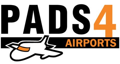 NDS PADS 4 Airports