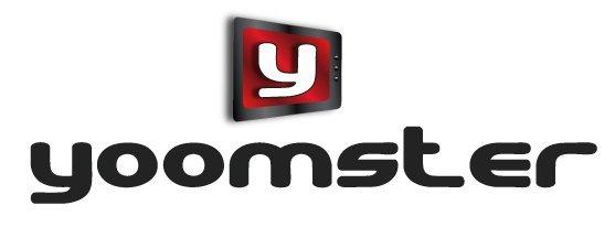 Yoomster neues Digital Signage CMS von Heinekingmedia