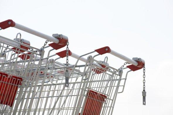 Gute für Digital Signage: Die Renovierungszyklen im Handel verkürzen sich