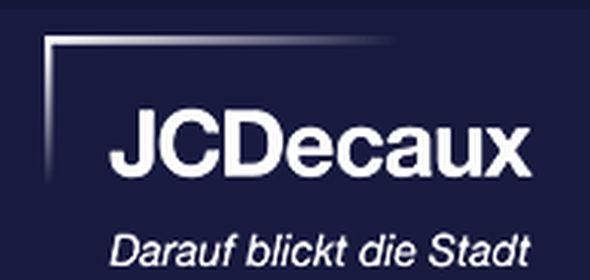 JC Decaux rechnet mit gutem Jahr 2010