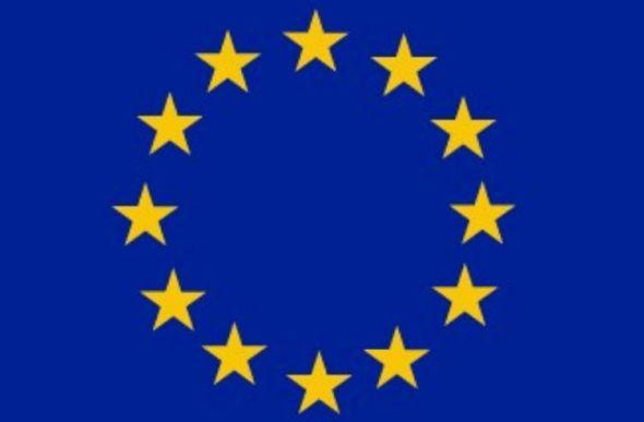 Die Europäische Kommision bestraft Preiskartell