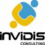 invidis consulting Kommentar