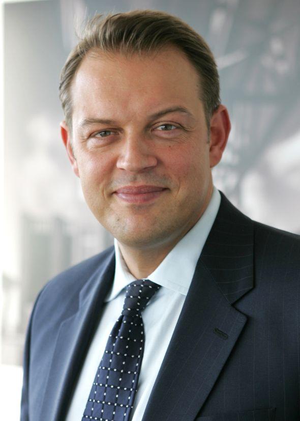 Jochen Sengpiehl verlässt die Ströer AG