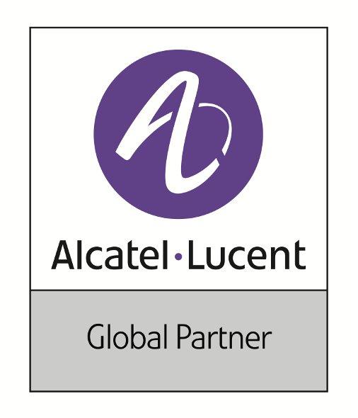 CityUp wird Alcatel Lucent Partner