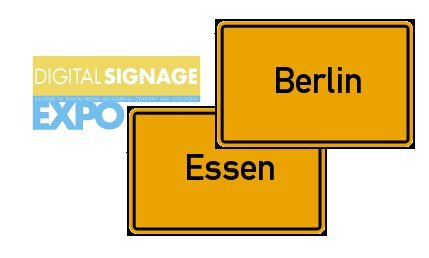 DSX 2012 zieht nach Berlin