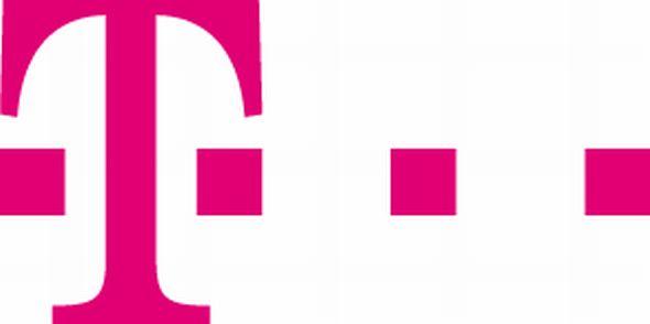 http://invidis.de/wp-content/uploads/2011/07/deutsche_telekom_logo_2715.jpg