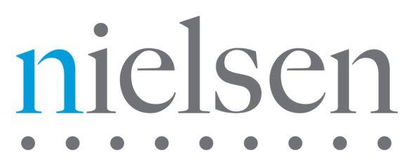 Nielsen startet in Deutschland jetzt seinen Dienst Nielsen TV Brand Effect