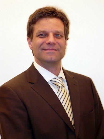 Peter Goldschmidt verstärkt Neo Advertising Team