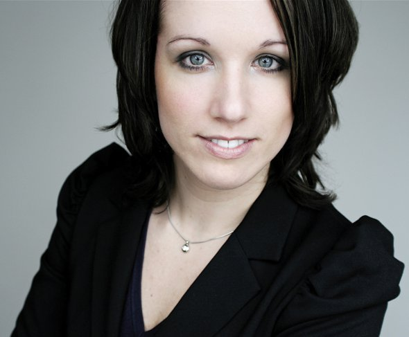Diana Maria Brose / Marketing & PR bei Cittadino