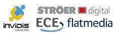 invidis Kommentar: Ströer Digital übernimmt ECE flatmedia