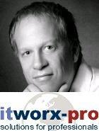 itworx-pro erweitert Geschäftsführung