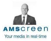 Amscreen ernennt Winfried Karst zum CEO Zentraleuropa