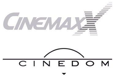 Cinemaxx erweitert DooH-Netzwerk