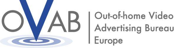 OVAB Europe