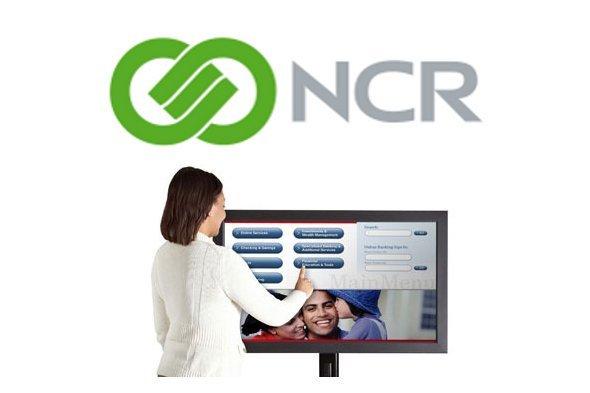 Mit positiven Quartalszahlen: NCR ist gut gestimmt