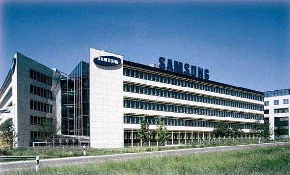 """Sind in Schwalbach auszuprobieren: Samsungs SUR 40 und """"smartPerform easyMT"""""""