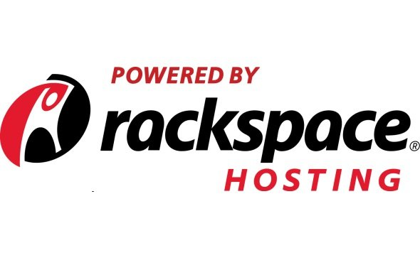 signagelive today announced it has moved its media-delivery infrastructure to the Rackspace Cloud