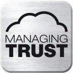 CeBIT 2012: Managing Trust