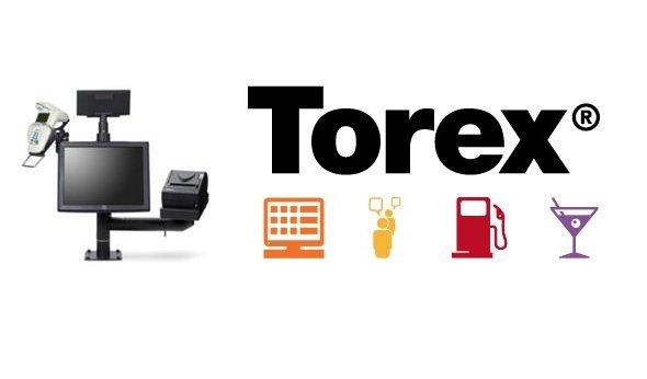 Torex-Banking-Lösung jetzt auch an EDEKA-Kassen im Einsatz