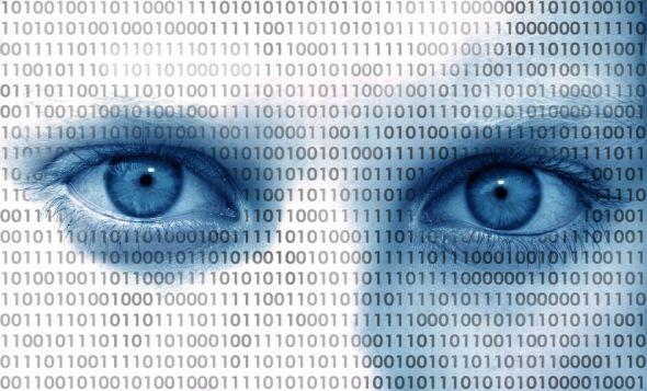 Mitmachen beim neuen Digital Signage Ranking