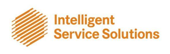 ISS Intelligent Service Solutions sucht neue Mitarbeiter