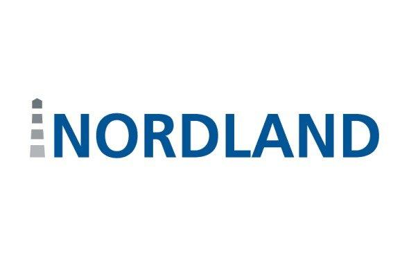 Nordland rüstet 17 Märkte für die HIT Dohle-Gruppe aus (Foto: Nordland)