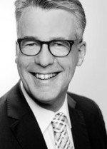 Martin Thesing verfügt über 20 Jahre POS- und Retail-Expertise (Foto: Online Software AG)