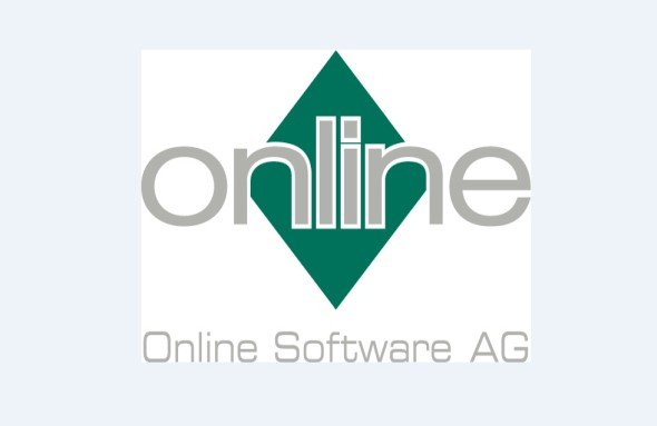 Die Online Software AG hat einen neuen Sales Director Retail