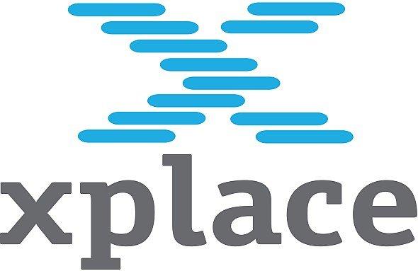 Möchte im Baltikum expandieren: xplace