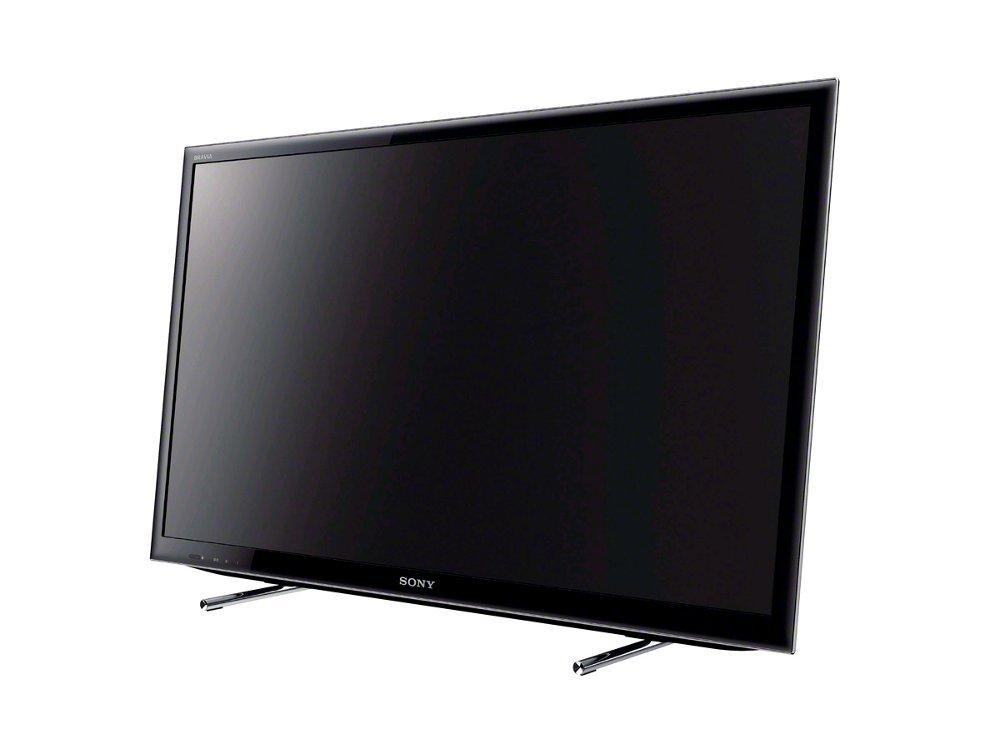 Neue professionel Displays von Sony - hier FWD40ex650