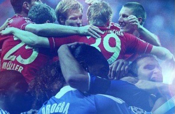 Samsung geht mit Gewinn aus dem Finale der Champions League (Foto: Samsung)