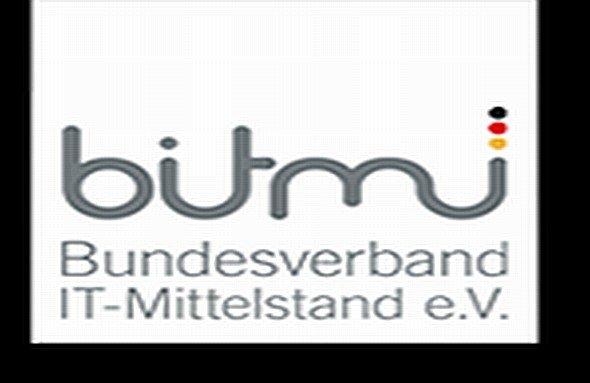 BITMi -Umfrage sieht großen Nachholbedarf bei Exportorientierung (Logo:BITMi)