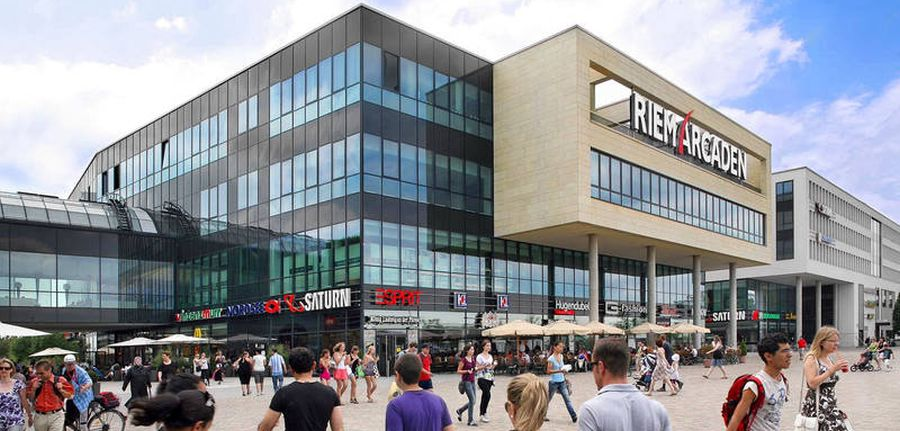 mainstream media solutions wird offizieller Digital Signage-Partner der mfi