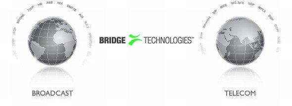 Bridge Technologies erweitert sein weltweites Netz in Vietnam (Grafik: Bridge Technologies)