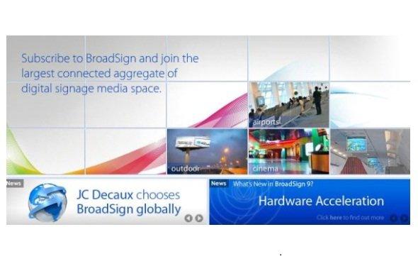 JedFam Group kauft Broadsign, Brian Dusho bleibt CEO