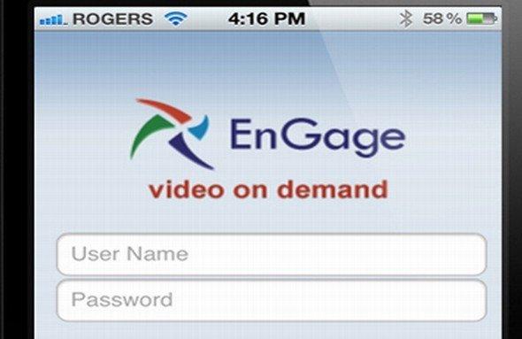 EnGage 7.0 bringt neue Funktionen (Foto: ComQi)