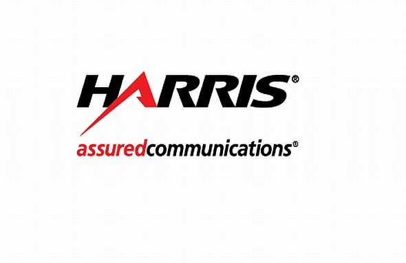 Harris Corporation: Broadcast Communications wird in die Freiheit entlassen