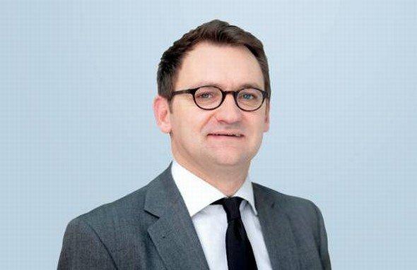 BVDW ernennt Dr. Joachim Jobi zum Leiter Medien- und Netzpolitik (Foto: BVDW)
