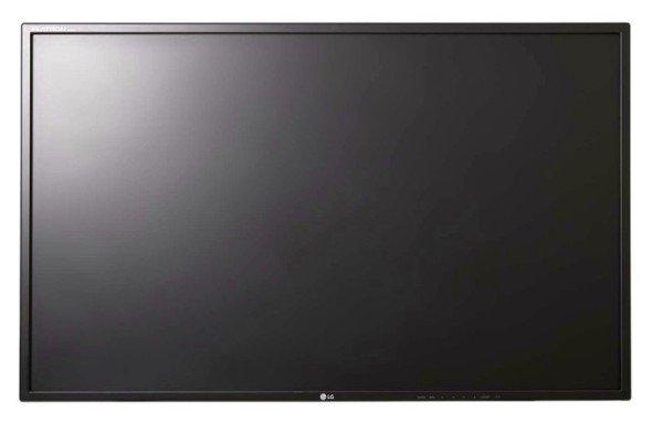 Der LG M4224FCBA ist eines von vier zertifizierten Displays (Foto:LG)