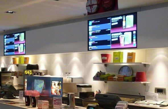 ComQi hat mit VideoNetworks einen neuen Partner hinzugewonnen (Foto: ComQi)