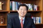 Choi Gee-Sung  gibt den CEO-Posten ab - und verantwortet die Strategie (Foto: Samsung)