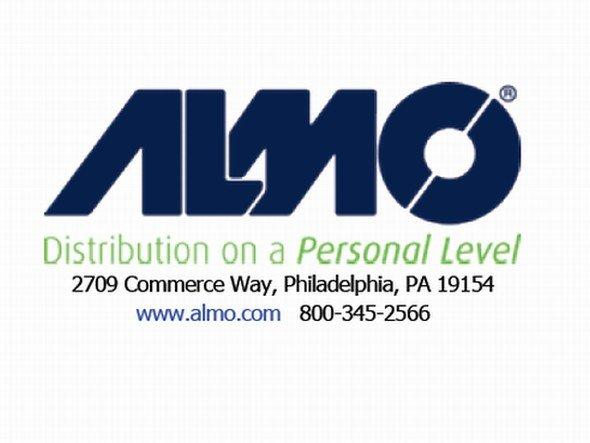 Almo nimmt jetzt die ComQi-Lösungen ins Programm