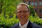 Wechselt von der Instore Audience GmbH zu Mood Media: Heiko Wagner-Ehmsen (Foto: Mood Media)