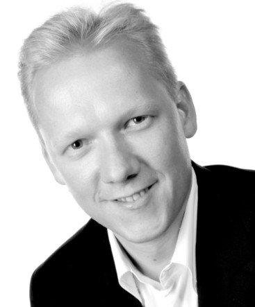 Mood Medias neuer Managing Director Lutz Schneppendahl kommt von der ConLead Performance Manager GmbH (Foto: Mood Media)