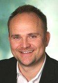 Marc Masurath: Geschäftsführer der 2008 gegründeten Nexgen Solutions GmbH  (Foto: Nexgen)