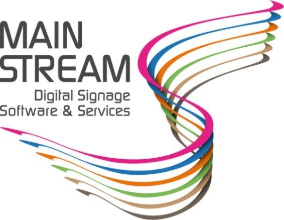 Von Dell in den Partnerschaft s-Rang erhoben: mms mainstream media solutions