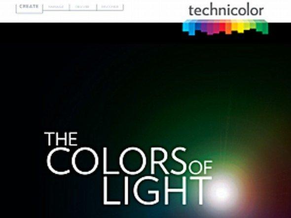 Ericsson übernimmt Broadcast-Bereich von Technicolor