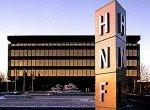Braunverglast mit 80'er-Charme: Ausstellung startet im HNF (Foto: HNF)
