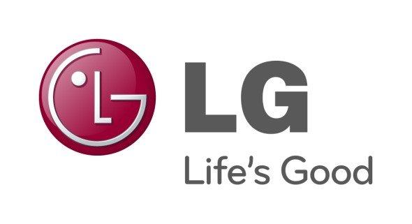 LG hat hierzulande sein Marketingteam umgestellt (Foto: LG)