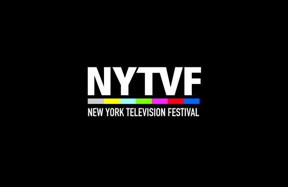 Samsungs drittes Sponsoring des New York Television Festival soll auch den Nutzern der Consumer-Technologie nutzen(Grafik: NYTVF)